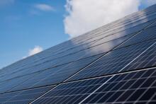 Panele Fotowoltaiczne- Dotacja - Dofinansowanie - Czysta Energia