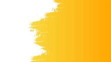 Outonal, Laranja, Vector, Folha, Natureza, Design, Ilustração, Cair, Amarelo, Cor, Arte, Condecoração, Deixar, Grunge, Pintar, Condimentar, Papel De Parede, árvore, Modelo, Planta, Sol, Textura, Bordo