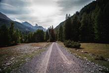 La Route 2