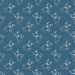 Seamless pattern. Design for paper, cover, fabric, home decor. Pattern for dresses, shirts.