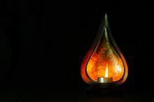 Decorative Lamp For Home Interior