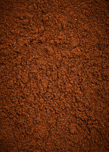 Cinnamon , Spices, Spice, Ingredient, Modern, Texture, Abstract, Closeup, Macro
