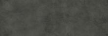 Grunge Grey Dark Marble Background, Home Stone Or Rocks Decoration, Vintage Elegant Distressed Facade Or Parchment Paper Old Illustration