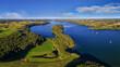 Kaszuby-jezioro Raduńskie Dolne