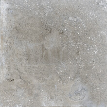 Cement Texture Grey Background Water Drops On The Wall Wallpaper Saltern Paper Old Rusty Ground