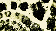 Beige Spiral Tie Dye Grunge. Yellow Swirl Watercolor Clothing. Antique Watercolour Art. Vintage Brush Painting. Artistic Dirty Canva. Beaver Monochrome Pattern.Beige Spiral Tie Dye Print.