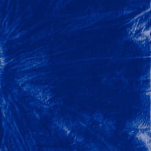 Tie Dye Effects. Dyed Modern Blue Texture. Spiral Dress Ombre Apparel. Background Tie Dye Effects. Peace Hippie Dark Element. Tie Oriental Ocean.