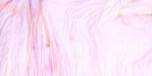 Dyeing Pattern. Dye Modern Cream Design. Spiral Dress Graphic Border. Background Dyeing Pattern. Peace Organic Violet Art. Tiedye Patchwork.