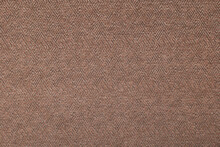 Colored Light Gray Blue Fabric Texture For Upholstery Sofas And Furniture