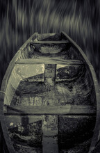 Fine Art Boat