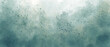 light sea green sky gradient watercolor background with clouds texture