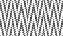 Rough Texture. Worn Down Wallpaper Pattern Design. Broken Plaster Grunge Damask Effect. Distressed Overlay Texture Vector Illustration