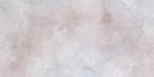 White Brown Grey Old Marble Shapes Home Stone Or Rocks Decoration, Vintage Elegant Distressed Facade Or Parchment Paper Old Illustration
