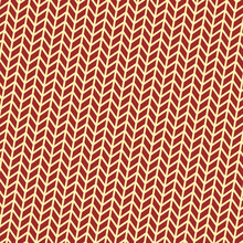 Colorful Seamless Geometric Pattern Design. Modern Art. Abstract Background.