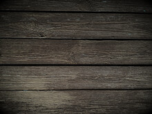 Natural Wood Background Texture Board Logs