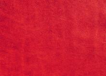 Red Carpet Texture