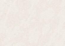フェルトの質感を持つ白色の背景
