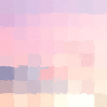 Sweet Pastel Watercolor Paper Texture For Backgrounds. Colorful Abstract Pattern. The Brush Stroke Graphic Abstract. Picture For Creative Wallpaper Or Design Art Work.
