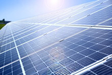 Fotowoltaika, Odnawialne źródła Energii I Zrównoważony Rozwój