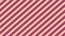Colorful Border Stripe Background