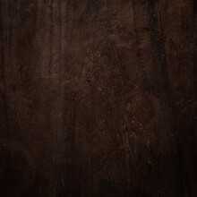 Old Dark Wooden Texture May Used As Background