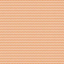 Pattern Chevron Colorato