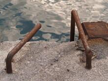 Escalera Al Mar (Bermeo)