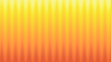 Illustration - Gradient Background Repeating Flaming Shape