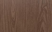 Texture Wood Imitation On Metal-tin