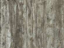 Old Wood Texture Background In Shades Of Gray
