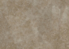 Brown Old Marble Ground Cracked Texture Background. Concrete Grunge Stone Table Floor Concept Surreal Granite Quarry Stucco Surface Background Grunge Pattern In Soil Home 3D Wallpaper.