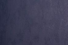 Dark Blueish Purple Patterned Wallpaper Backgound