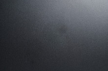 Abstract  Grey Rough Plastic Background