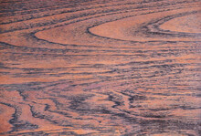 Old Wooden Background And Pattern On The Wood Surface