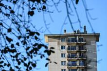 Building Immobilier Appartement Immeuble Location Louer Proprietaire Bail Loyer