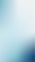 Blue, White, Gray, Turquoise,background Gradient Wallpaper Background