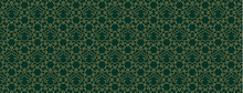 Abstract, Shapes, Painting, Design, Pattern, Line, Stars, Moon, Colorful, Green, Brown Gradient Wallpaper Background