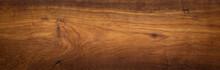 Teak Texture. Teak Wood Board Texture Background. Long Wood Plank Texture Background.