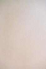Smoke, Art, Color, Water, Ink, Design, Pink, Liquid, Paint, Purple, Pattern, Illustration, Flow, Watercolor, Splash, Wave, Motion, Woman, Drop, Blue, Light, Shape, Texture, Curve, Black