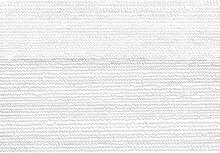 モノクロの手描き凸凹線