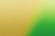 輝く 金 ゴールド グラデーション きらめき キラキラ グラデーション クリスマス ホリデー お祝い お正月 背景 壁紙