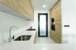 Apartament Mieszkanie Rezydencja Architektura Meble