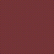 Colorful Checkerboard And Stars Pattern Background. Check Pattern Designs For Decorating Wallpaper. Vector Background. Halloween Pattern.