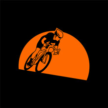 Bicycle Images For Team And Company Logos