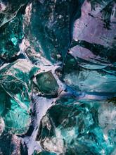 Texture, Glass.