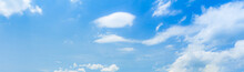 Clouds And Sky,Blue Sky Background With Clouds,Blue Sky With Cloud,summer Sky,nature Background