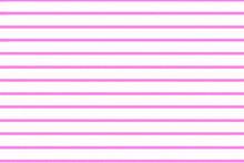 Purple Striped Background, Purple And White Stripes, Purple And White Striped Background