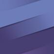 Gradientowe tło - kolorowe warstwy, kształty, światła i cienie. Dynamiczna kompozycja z fioletem i niebieskim na okładki, banery, ulotki, plakaty, tapeta na blog lub social media story.