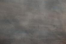 Texture De Peinture