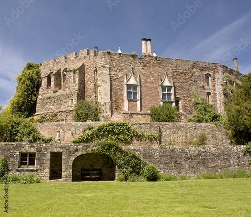 Foto berkeley castle